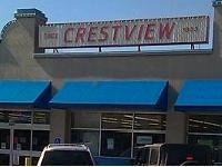 Crestview MiniMax IGA
