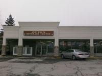 Otto's Beverage Center