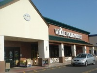 Whole Foods Market - Bishops Corner