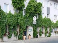 Kaiserdom Privatbrauerei Bamberg