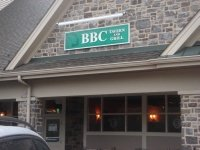 BBC Tavern And Grill