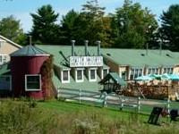 Gritty McDuff's Brew Pub & Restaurant