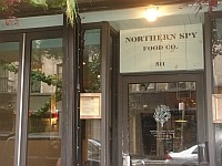 Northern Spy Food Co.