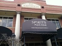 Spirits Pub And Grub