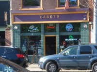 Casey's Draft House