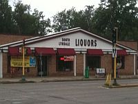 South Lyndale Liquors