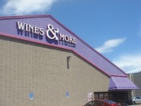 Wines & More