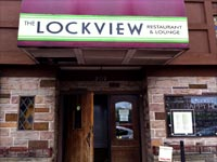 The Lockview