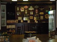 Growlers Craft Beer & Ales