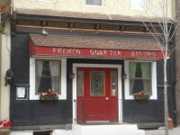French Quarter Bistro