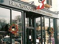 Black Dog Village Bistro & Pub