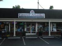Laurel Market Deli