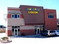 Jamboree Liquor
