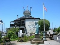 Quinn's Lighthouse