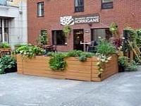 Korrigane - Brasserie Artisanale