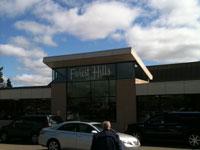 Forest Hills Foods