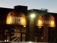 Notch Brewing