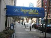 Copperfield's Market
