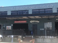 O'Connor Brewing Co. | Norfolk, VA | Beers | BeerAdvocate