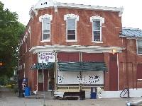 John's Grocery Inc.