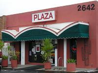 Plaza Liquors & Fine Wine