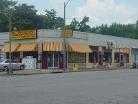 Mid-Town Minimarket