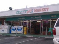 Latham's Quick Market