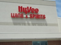 Hy-Vee Wine & Spirits - Columbia #3
