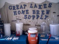 Great Lakes Home Brew Supply