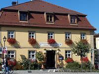 Brauerei & Gasthof Drei Kronen