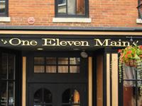 One Eleven Main