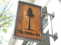 The Noble Fir