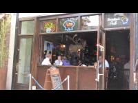 Drinker's Pub