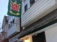 McNally's Tavern