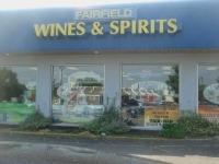 Fairfield Wines & Spirits