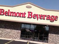 Belmont Beverage - S. Main St.