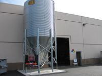 Knee Deep Brewing Company