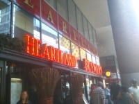 Heartland Brewery - Midtown West