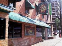 Washington Street Ale House