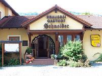 Brauereigasthof Schneider
