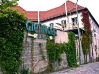 Giesinger Bräu - Das Bierlaboratorium