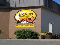 The Moon Under Water Pub & Brewery