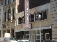 Tavern 245
