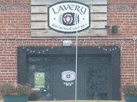 Lavery Brewing Company