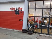 Rising Tide Brewing Company