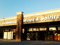 Lincolnwood Wines & Spirits