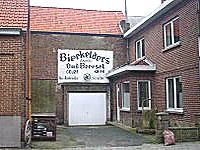 Bierhuis Oud Beersel