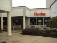 The Mag Bar @ Maggio's