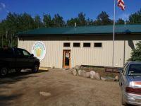 Leech Lake Brewing Company