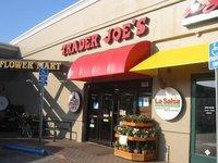 Trader Joe's - Redondo Beach (38)